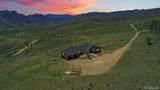 765 Mount Mahogany - Photo 1