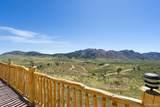 765 Mount Mahogany - Photo 40