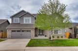10631 Coal Mine Street - Photo 1