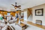 10631 Coal Mine Street - Photo 10