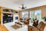 10631 Coal Mine Street - Photo 11