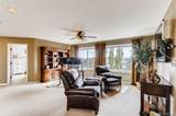 10631 Coal Mine Street - Photo 12