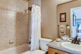 10631 Coal Mine Street - Photo 19