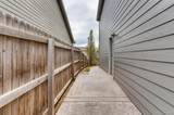 10631 Coal Mine Street - Photo 20