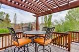 10631 Coal Mine Street - Photo 21