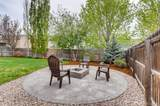 10631 Coal Mine Street - Photo 22