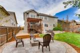 10631 Coal Mine Street - Photo 25
