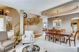 10631 Coal Mine Street - Photo 4