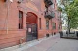 1475 Humboldt Street - Photo 16