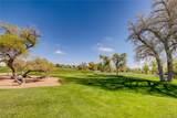 42105 Plantation Circle - Photo 40