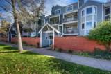 2260 Spruce Street - Photo 1