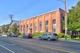3225 Blake Street - Photo 35
