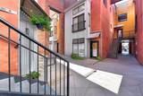 3225 Blake Street - Photo 37