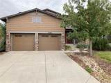 25865 Dry Creek Place - Photo 21