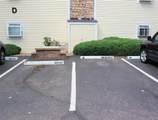 8555 Fairmount Drive - Photo 20