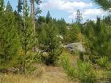 64 County Road 4657 - Photo 3