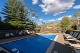 2160 Mount Werner Circle - Photo 14