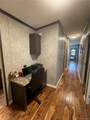 860 132nd Avenue - Photo 28