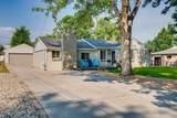 3275 Otis Street - Photo 3