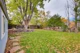7658 Olive Circle - Photo 26
