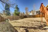 17410 Asbury Circle - Photo 26