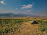 2150 Elk Run Road - Photo 20