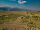 2150 Elk Run Road - Photo 21