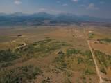 2150 Elk Run Road - Photo 22