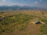 2150 Elk Run Road - Photo 23