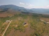 2150 Elk Run Road - Photo 26