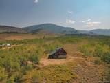 2150 Elk Run Road - Photo 27