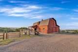 4416 Mustang Circle - Photo 33