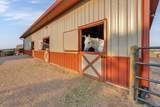 4416 Mustang Circle - Photo 34