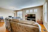 22796 Ottawa Place - Photo 4
