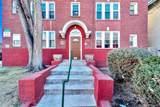 1272 Pearl Street - Photo 1