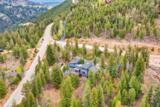 1375 Saddleback Drive - Photo 1