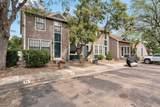 11536 Community Center Drive - Photo 1