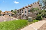 11536 Community Center Drive - Photo 2