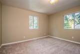 10612 Twin Spruce Road - Photo 10