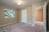 10612 Twin Spruce Road - Photo 11
