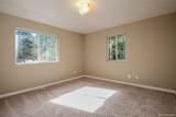 10612 Twin Spruce Road - Photo 12