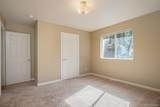 10612 Twin Spruce Road - Photo 13