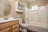 10612 Twin Spruce Road - Photo 14