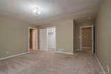 10612 Twin Spruce Road - Photo 16