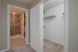 10612 Twin Spruce Road - Photo 17