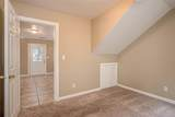10612 Twin Spruce Road - Photo 19