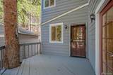 10612 Twin Spruce Road - Photo 3