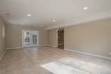 10612 Twin Spruce Road - Photo 4