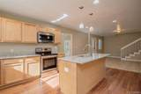 10612 Twin Spruce Road - Photo 8