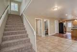 10612 Twin Spruce Road - Photo 9